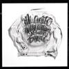 Mi Gente (feat. Beyoncé) - Single, J Balvin & Willy William