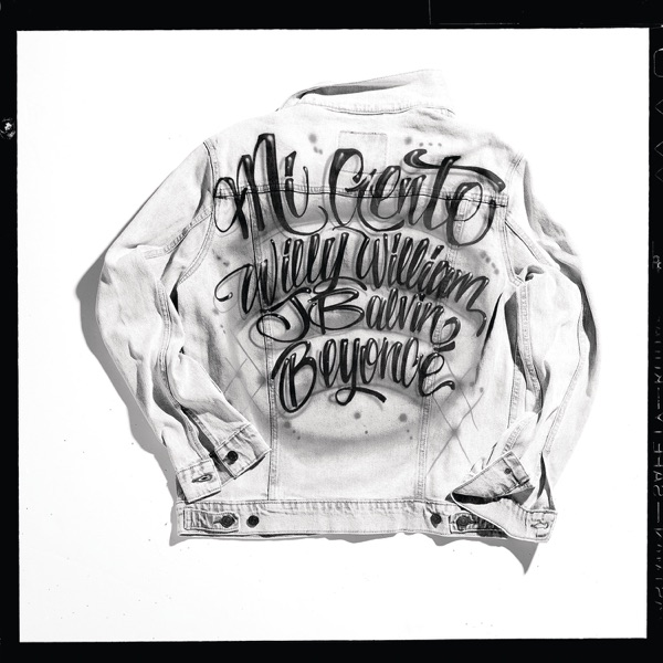 Mi Gente (feat. Beyoncé) - Single