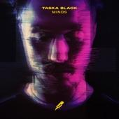 Taska Black - In the End (feat. Aviella)