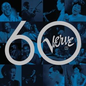 Verve 60