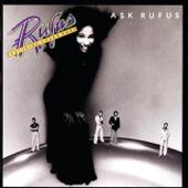 Rufus - Close the Door