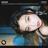 SHAUN - Way Back Home (feat. Conor Maynard) [Sam Feldt Edit] MP3