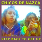 Chicos de Nazca - She Is on Me