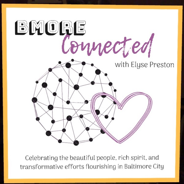 Bmore Connected