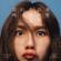 蔡健雅 - 我要給世界最悠長的濕吻