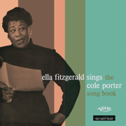 Ella Fitzgerald Sings the Cole Porter Songbook (Expanded Edition) - Ella Fitzgerald - Ella Fitzgerald