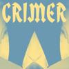 CRIMER - First Dance (Wolkenbruch Titelsong) Grafik