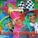 Wortelepin Bliërick - Lach en Geneet ! - EP