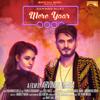 Mere Yaar (feat. Yuvika Choudhary)