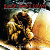 Hans Zimmer - Black Hawk Down (Original Motion Picture Soundtrack)  artwork