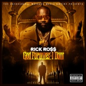 Rick Ross - Ice cold (feat. Omarion)