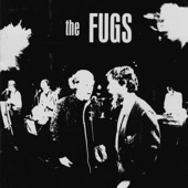 The Fugs - Dirty Old Man
