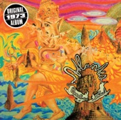 Earth & Fire - Maybe Tomorrow, Maybe Tonight