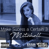 Mitchell - Dear Future Generations Sorry