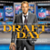 Draft Day (Original Motion Picture Soundtrack) - John Debney