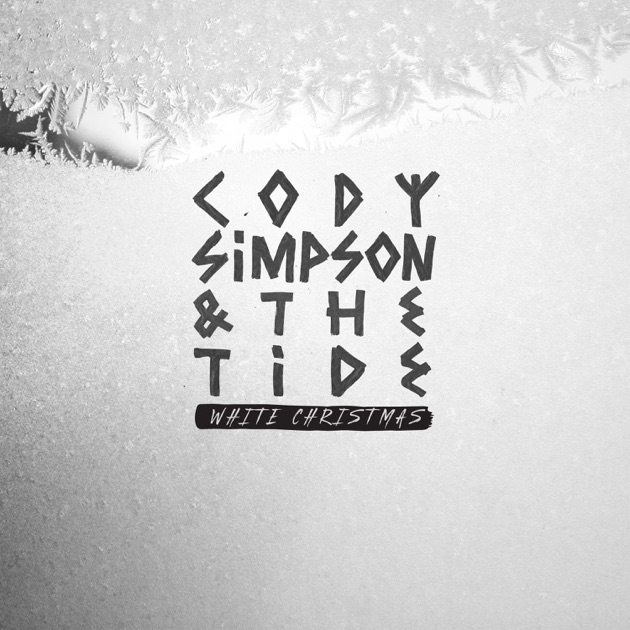 Cody Simpson & The Tide – White Christmas – Single [iTunes Plus AAC M4A]