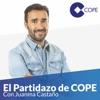 El Partidazo de COPE (Cadena COPE)