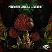 Dreamwalker - Potato Bill's Magical Adventure