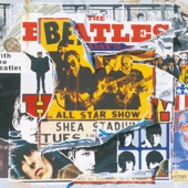 The Beatles - I'm Down (Take 1 / Anthology 2 Version)
