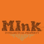 Musab & Ink Well Present MInk - Resources