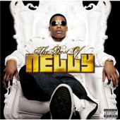Air Force Ones (feat. Murphy Lee, Ali & Kyjuan) - Nelly