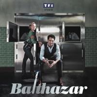 Télécharger Balthazar, Saison 1 Episode 6
