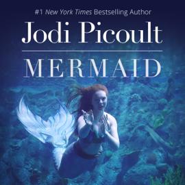 Mermaid (Unabridged) audiobook
