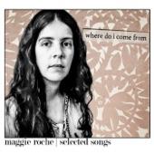 Maggie Roche - Malachy's