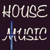 House Music - Single