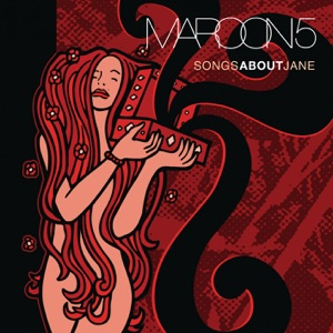 Songs About Jane Mp3 Download