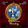 The Addams Family (Soundtrack from the Musical) [Bonus Track Version] - Andrew Lippa
