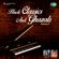 Raghupati Raghav Raja Ram (Instrumental) - Sawan Dutta & Ajay Prasanna