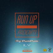 Ty PumPum - ILY