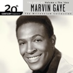 Marvin Gaye - Stubborn Kind of Fellow