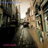 Almost Sweetheart - Juliet Jacob & Lena Bryce