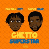 Ghetto Superstar (Mastered Version) - Single