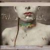 CocoRosie - After the Afterlife artwork