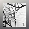 Harmonies of Glass - EP