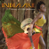 I Am Not My Hair (feat. Akon) [Featuring Akon] - India Arie featuring Akon