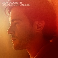 Placeholder - loading - Capa da musica 'Singing To Strangers' de  Jack Savoretti