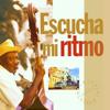 Escucha Mi Ritmo - Various Artists