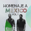 Homenaje a México, Vol. 1 - NG2