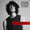 AKA George - Stone Cold Classic artwork