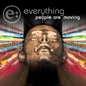 Everything - City Life