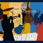 The Danish Radio Big Band & Charlie Watts - (Satis) Faction [feat. Gerard Presencer, Lars Møller & David Green]