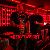 Heavyweight (feat. Bonus RPK)