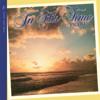 In His Time: Praise 4 - The Maranatha! Singers
