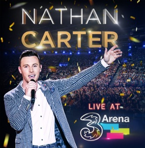 Nathan Carter - The Irish Rover (Live) - Line Dance Music