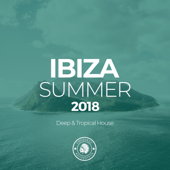 Ibiza Summer 2018: Deep & Tropical House