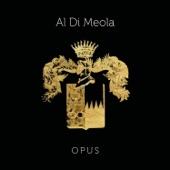 Al Di Meola - Rebels (feat. Kemuel Roig)